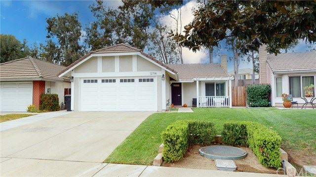 12714 Farrington Street, Rancho Cucamonga, CA 91739 - MLS#: CV20224658
