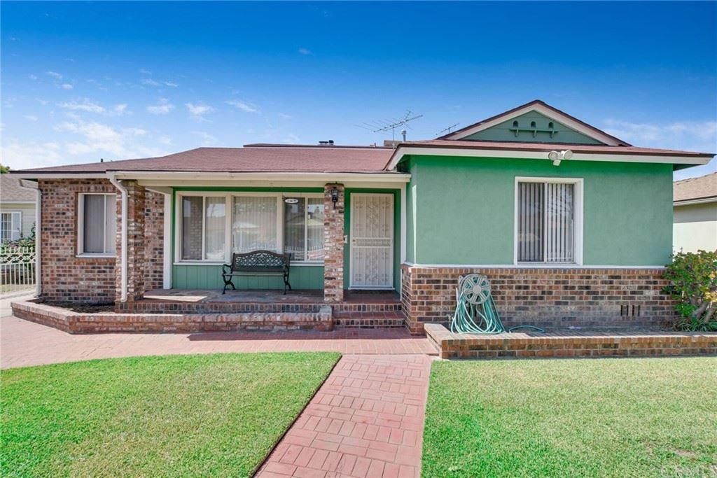 11430 Quinn Street, Santa Fe Springs, CA 90670 - MLS#: DW21167658