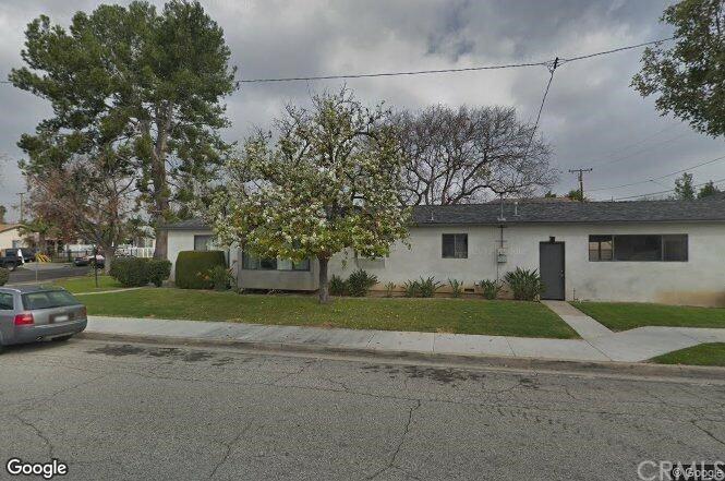 200 N Taylor Avenue, Montebello, CA 90640 - MLS#: DW21231658