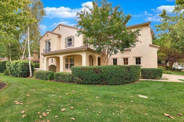 130 Curry Avenue, Morgan Hill, CA 95037 - #: ML81807658