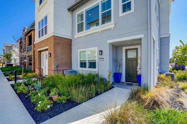 37824 Taro Terrace, Newark, CA 94560 - #: ML81836658