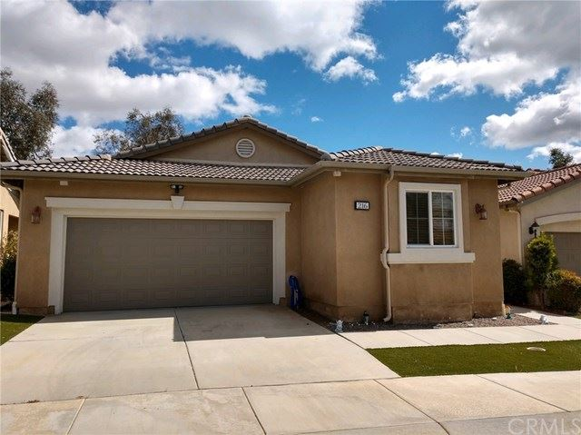 216 Furyk Way, Hemet, CA 92545 - MLS#: ND20051658