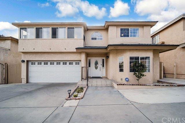 14211 Ramona Avenue, Hawthorne, CA 90250 - MLS#: PW21013658