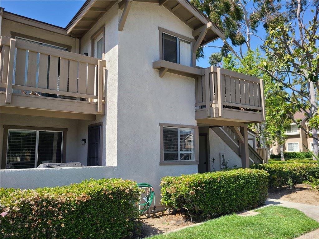 4 Windjammer #1, Irvine, CA 92614 - MLS#: PW21072658