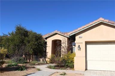 827 N Hemet Street, Hemet, CA 92544 - MLS#: PW21219658