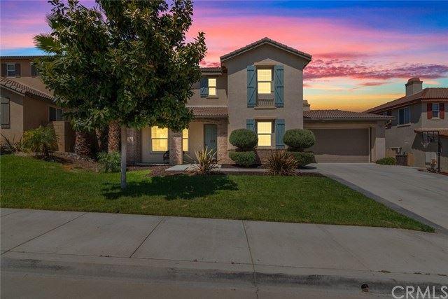 31632 Meadow Lane, Winchester, CA 92596 - MLS#: SW21081658