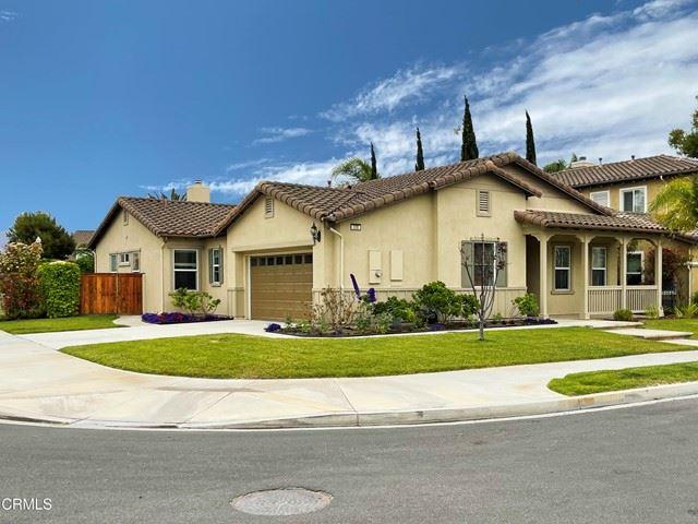 Photo of 330 Commons Park Drive, Camarillo, CA 93012 (MLS # V1-5658)