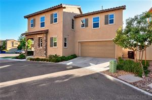 Photo of 1205 Cathedral Oaks Rd, Chula Vista, CA 91913 (MLS # 190045659)