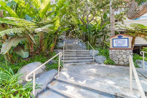 Photo of 20301 Bluffside Circle #304, Huntington Beach, CA 92646 (MLS # LG21185659)