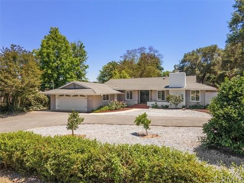 Photo of 439 Eldorado Drive, Escondido, CA 92025 (MLS # ND21132659)
