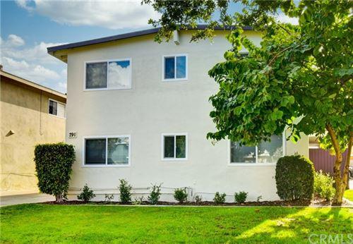 Photo of 791 Shalimar Drive, Costa Mesa, CA 92627 (MLS # OC20119659)