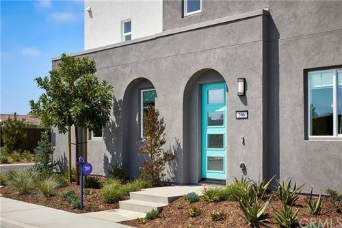 Photo of 163 Tenor, Irvine, CA 92618 (MLS # OC20163659)