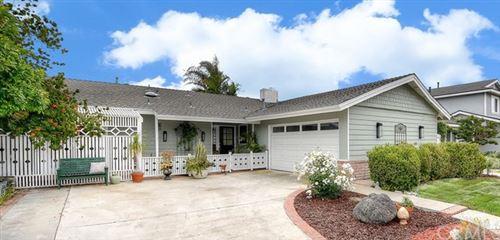 Photo of 16342 Duchess Lane, Huntington Beach, CA 92647 (MLS # OC20194659)