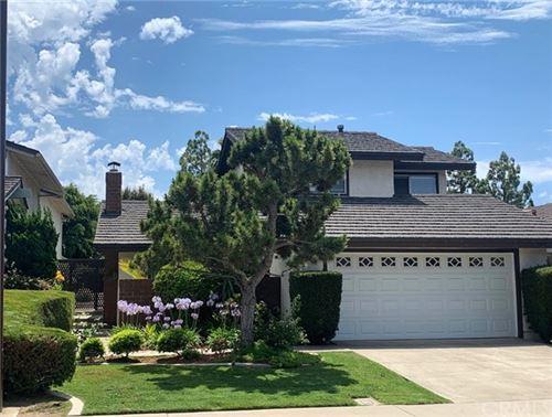 Photo of 22 OAKDALE, Irvine, CA 92604 (MLS # OC21127659)