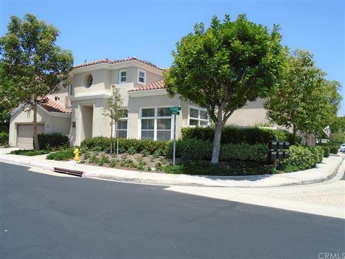 Photo of 2657 Plumb Drive, Tustin, CA 92782 (MLS # OC21197659)