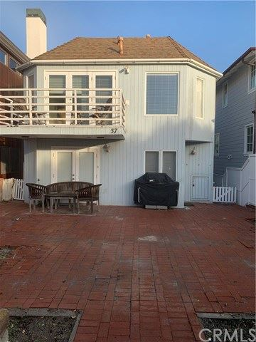 Photo of 55 18th Street, Hermosa Beach, CA 90254 (MLS # SB19284659)