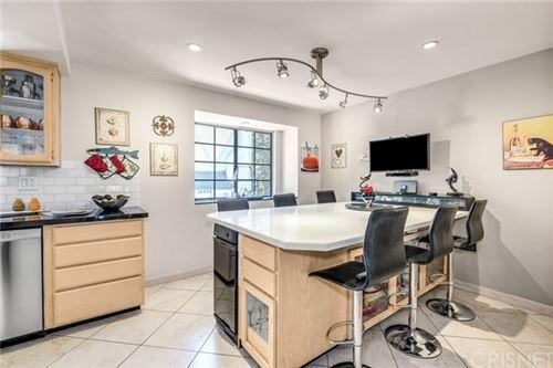 Photo of 18420 Lemarsh Street #27, Northridge, CA 91325 (MLS # SR20179659)