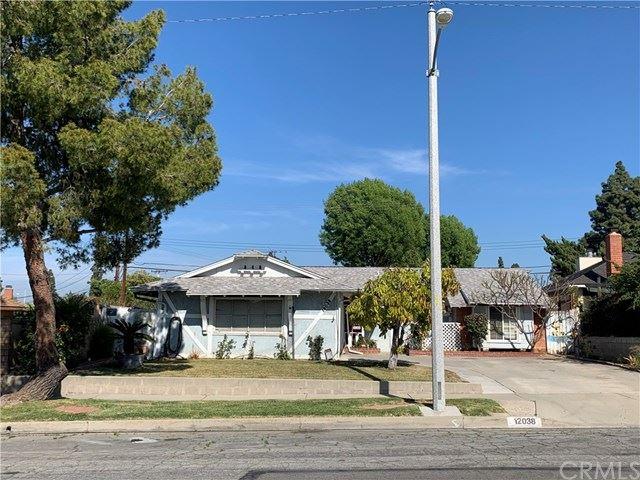 12038 Breezewood Drive, Whittier, CA 90604 - MLS#: IV21064659