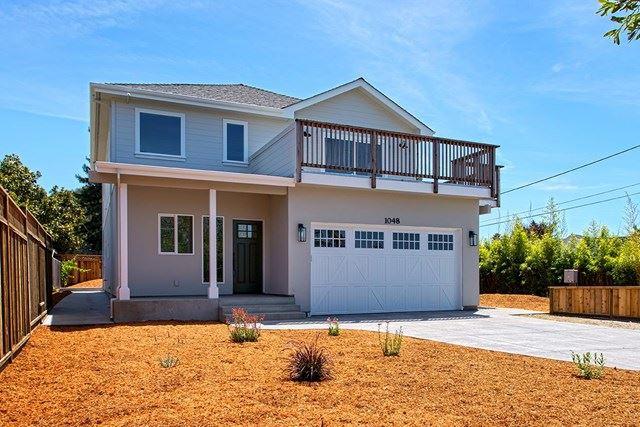 1048 Amesti Road, Watsonville, CA 95076 - #: ML81795659