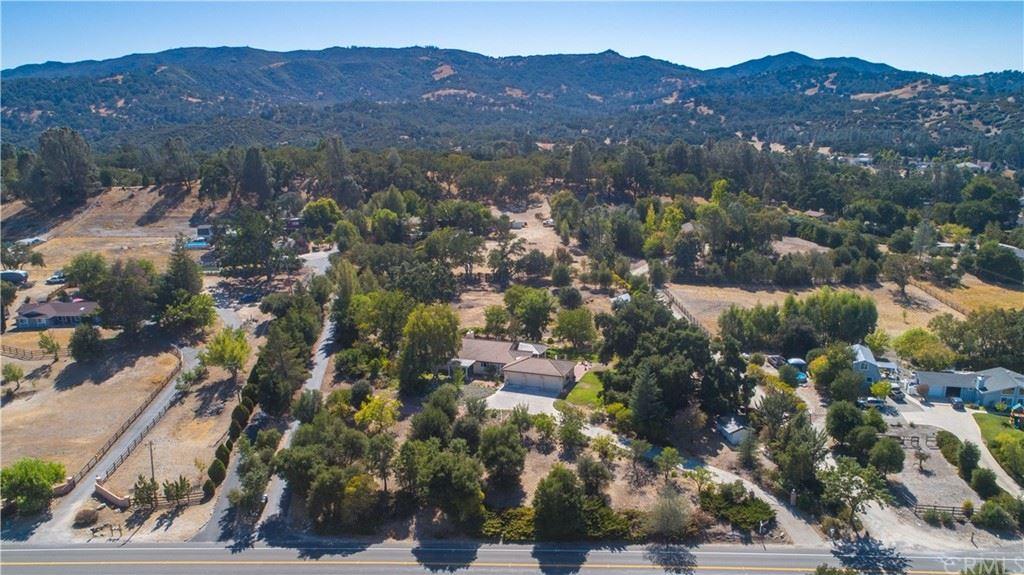 Photo of 12660 El Camino Real, Atascadero, CA 93422 (MLS # NS21199659)
