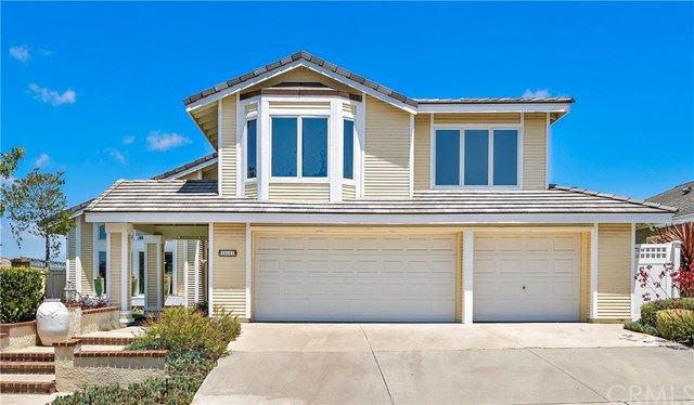 25651 Weston Drive, Laguna Niguel, CA 92677 - MLS#: OC20093659