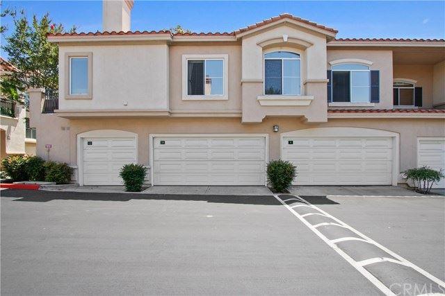 10 Anana, Rancho Santa Margarita, CA 92688 - MLS#: OC20133659