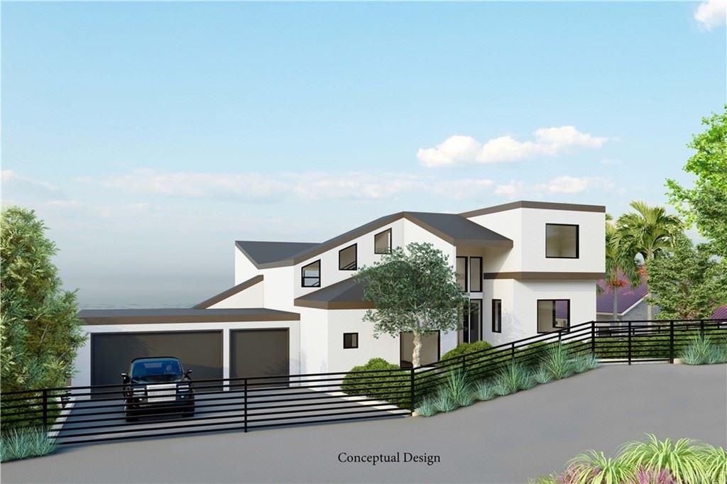 152 El Levante, San Clemente, CA 92672 - MLS#: OC21023659