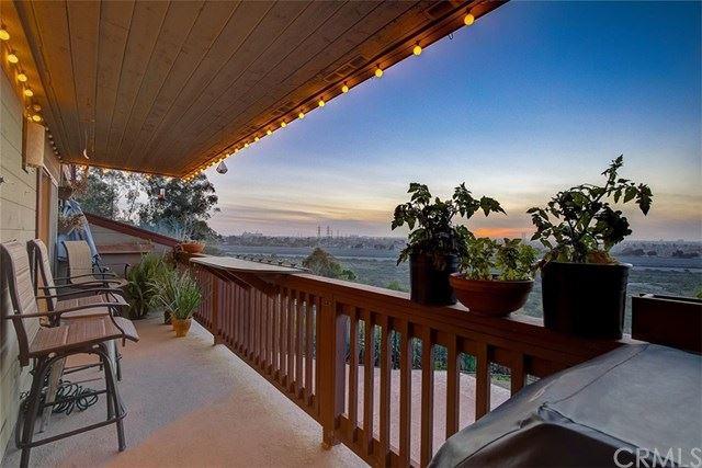Photo of 2205 Pacific Avenue #202, Costa Mesa, CA 92627 (MLS # OC21090659)