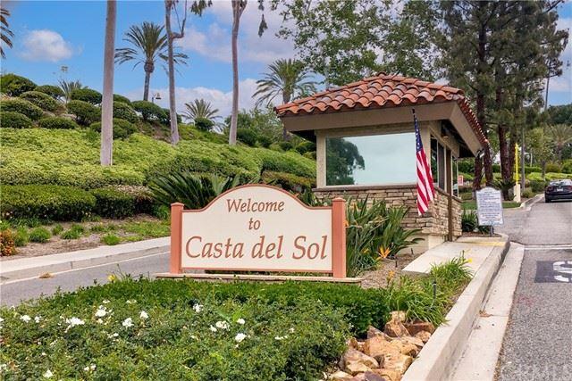 27626 Via Turina, Mission Viejo, CA 92692 - MLS#: OC21096659