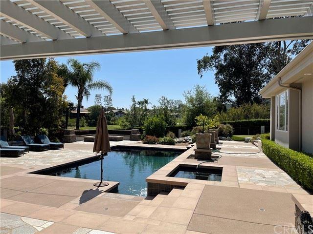 38476 Quail Ridge Drive, Murrieta, CA 92562 - MLS#: SW21098659
