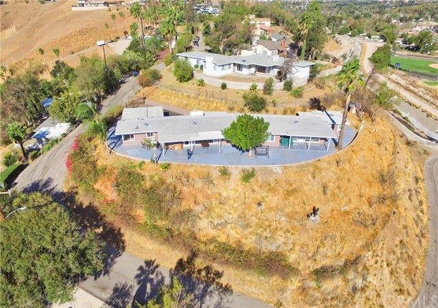 304 Edgerton Dr, San Bernardino, CA 92405 - MLS#: TR20037659