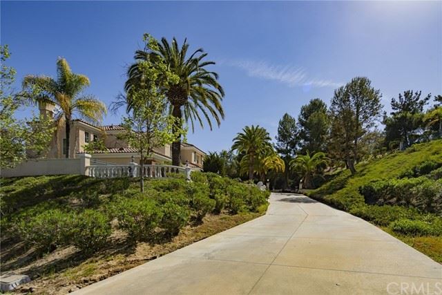 2716 Carlton Place, Rowland Heights, CA 91748 - MLS#: TR21078659