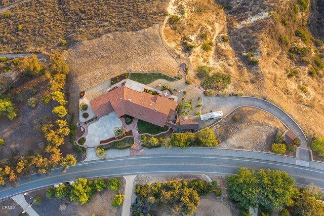 Photo of 12082 Presilla Road, Camarillo, CA 93012 (MLS # V1-2659)