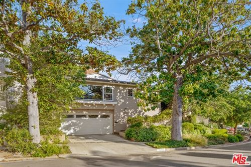 Photo of 10362 Mississippi Avenue, Los Angeles, CA 90025 (MLS # 20652660)