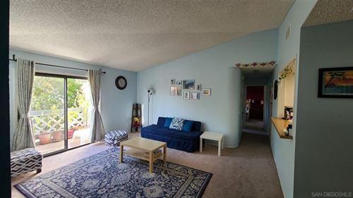 Photo of 9449 Fairgrove Lane #202, San Diego, CA 92129 (MLS # 210012660)