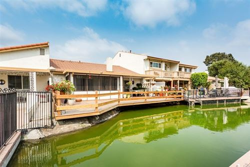 Photo of 1654 Dockside Lane, Camarillo, CA 93010 (MLS # 220009660)