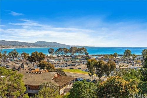 Photo of 34372 Port Lantern, Dana Point, CA 92629 (MLS # LG21099660)
