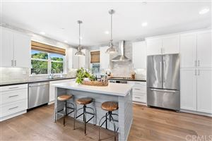 Tiny photo for 341 Anderson Street, Costa Mesa, CA 92627 (MLS # NP19201660)