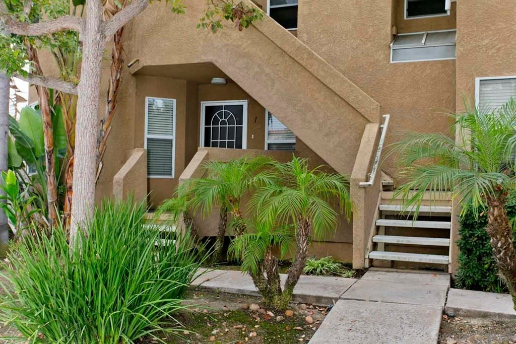 4130 Hamilton Street #1, San Diego, CA 92104 - #: 210029660