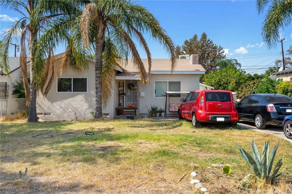 2864 N Lugo Avenue, San Bernardino, CA 92404 - MLS#: IV21218660