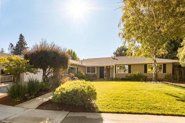 1172 Ashcroft Way, Sunnyvale, CA 94087 - #: ML81819660