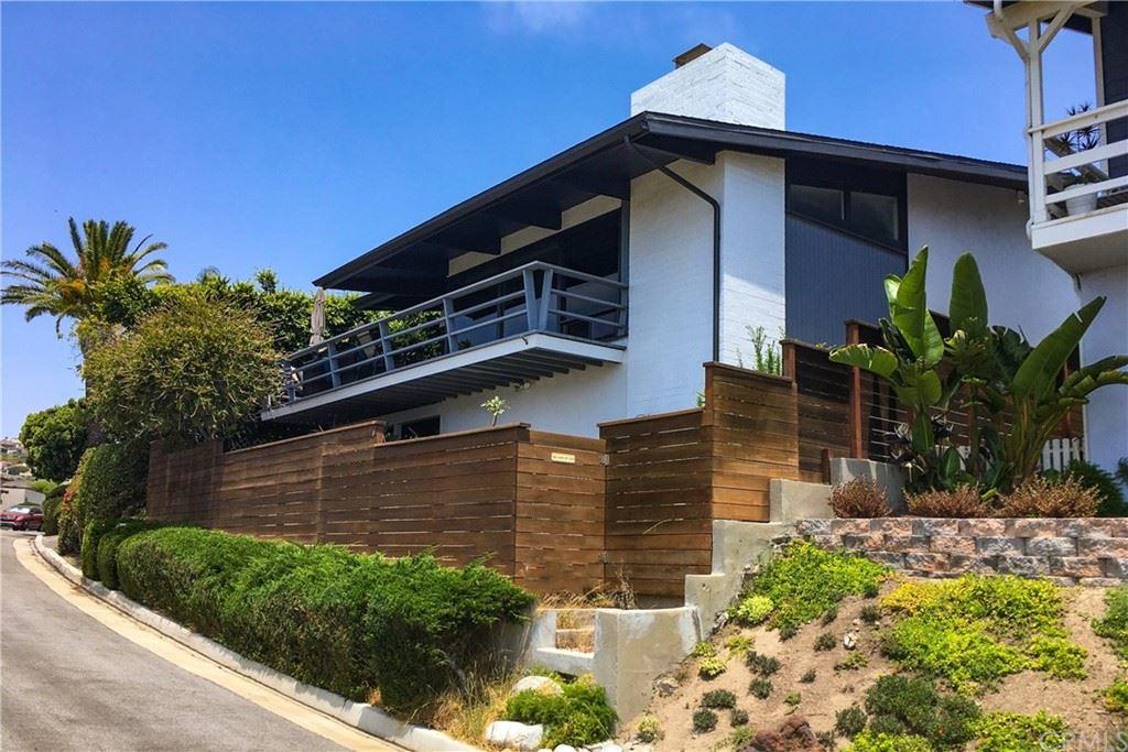 421 Calle Gomez, San Clemente, CA 92672 - MLS#: OC21150660