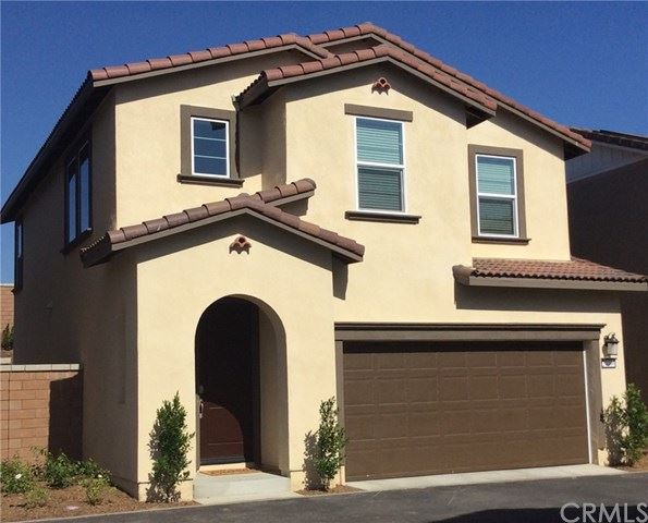 7905 Cold Creek Street, Riverside, CA 92507 - #: SW20117660