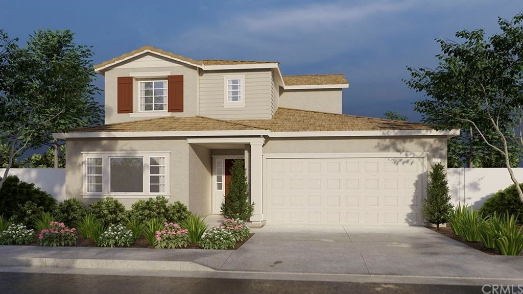 30797 Pony Express Drive, Winchester, CA 92596 - MLS#: SW21187660