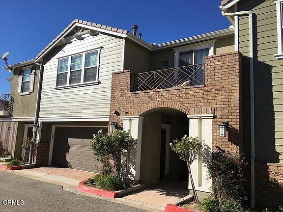 13848 Balboa Boulevard #154, Sylmar, CA 91342 - MLS#: V1-5660