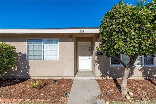 Photo of 202 Lemon Street, La Habra, CA 90631 (MLS # LG21000661)