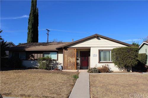 Photo of 23621 Vanowen Street, West Hills, CA 91307 (MLS # MB20249661)