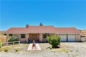 Photo of 3755 E Highway 41, Paso Robles, CA 93446 (MLS # NS19155661)
