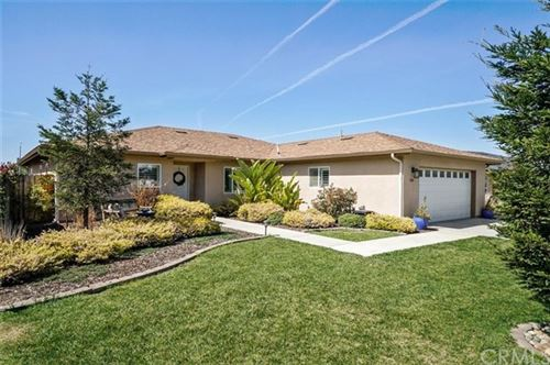 Photo of 769 Rain Tree Drive, Santa Maria, CA 93455 (MLS # NS21075661)