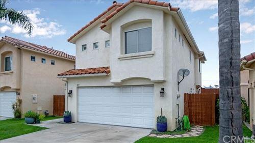 Photo of 855 S 9th Street, Grover Beach, CA 93433 (MLS # PI20107661)